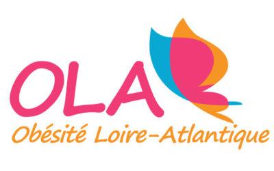 Association OLA ( Obésité Loire Atlantique )