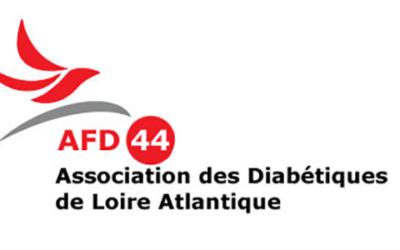 Café diabète avec l'AFD44